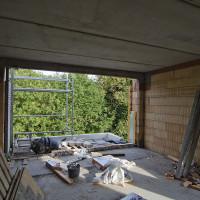 Construction_site_1