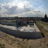 Construction_site_12