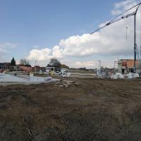 Construction_site_13