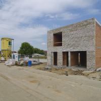 Construction_site_18