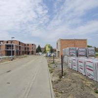 Construction_site_20