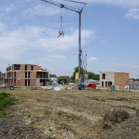 Construction_site_21