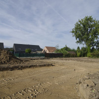 Construction_site_3