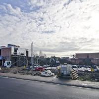 Construction_site_8