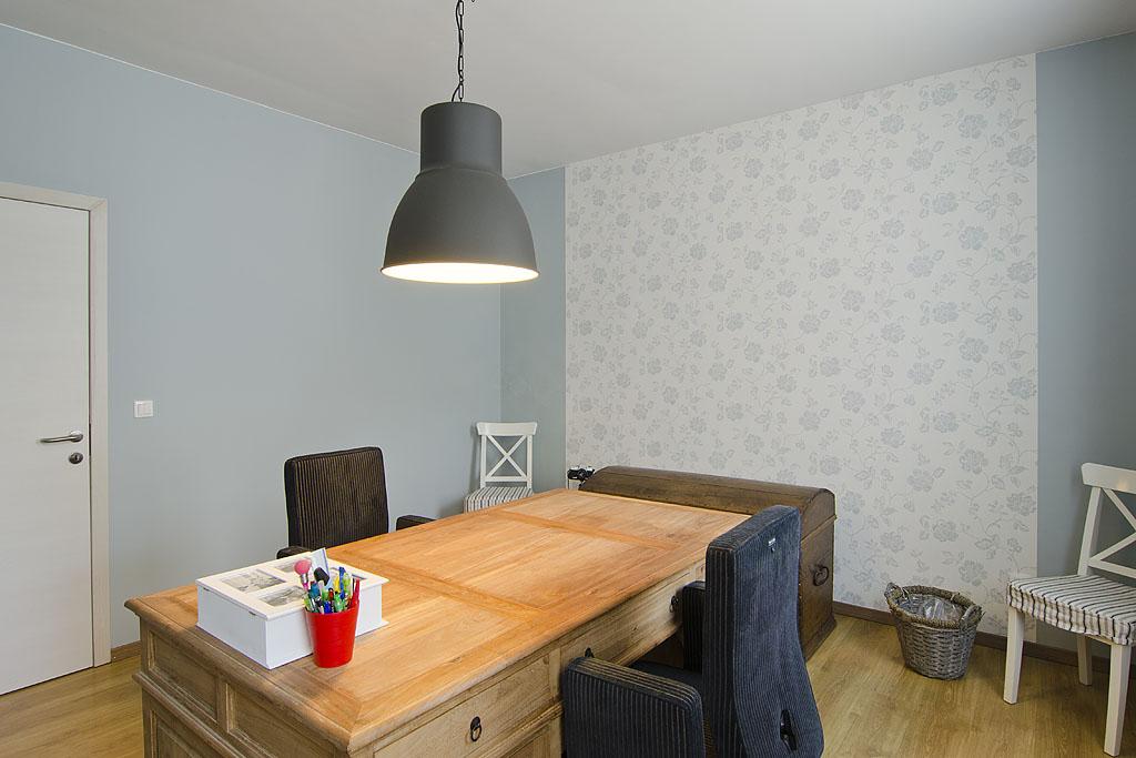 kasteelstraat-025