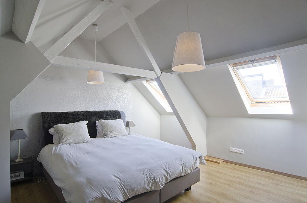 kasteelstraat-033