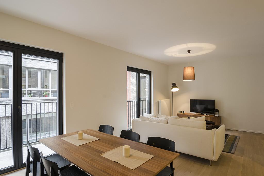 stniklaas-hemelaerstraat-modelappartement-001