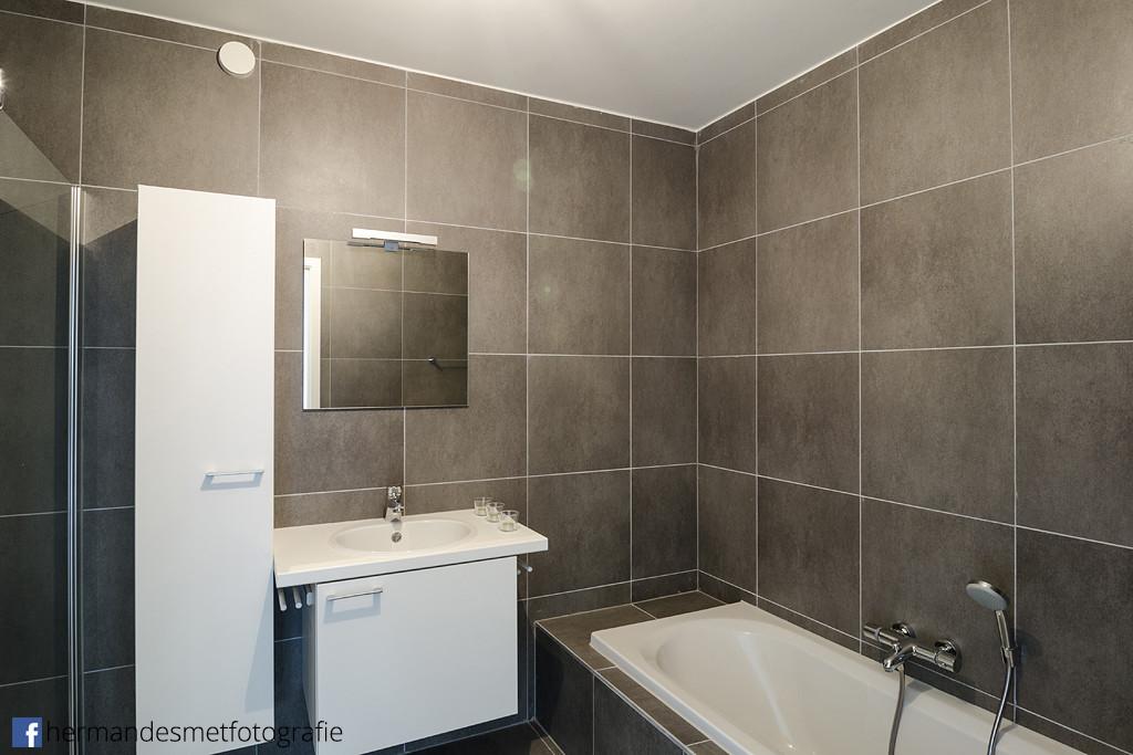 appartement-E001-009