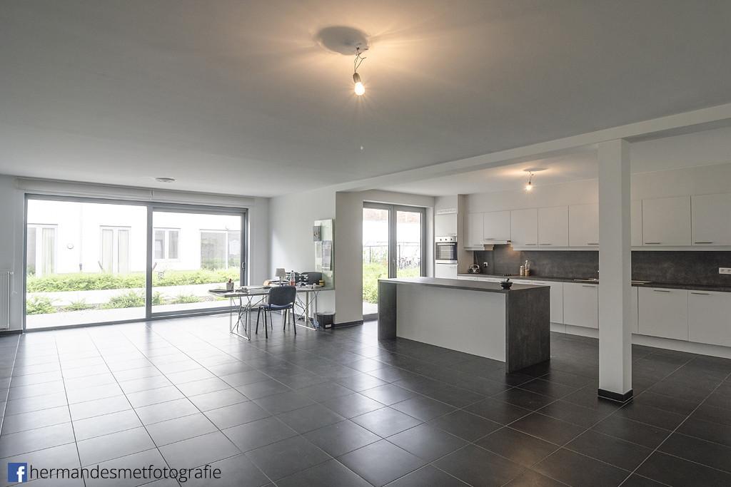 appartement-E001-016