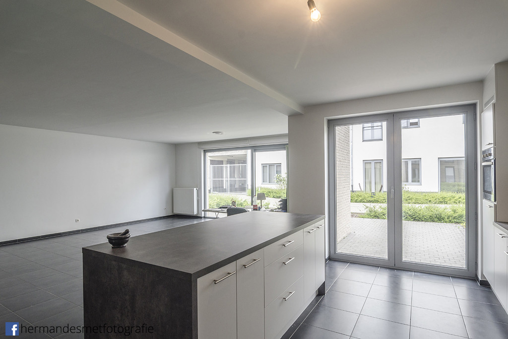 appartement-E001-017